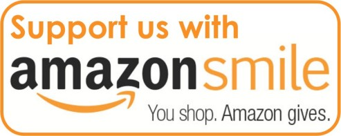 Amazon Smile small